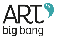 art's big bang